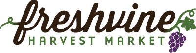 Freshvine-Logo-400px