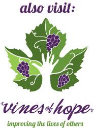 VinesOfHope-Logo-Visit_revised